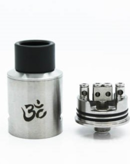 turbo v3 rda