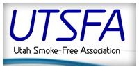 utah smoke free association