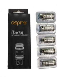 Aspire-Atlantis-Coils-5-Pack